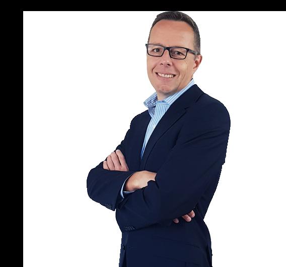 Lars Lorsbach