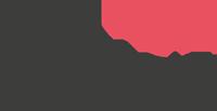 Lars Lorsbach Logo