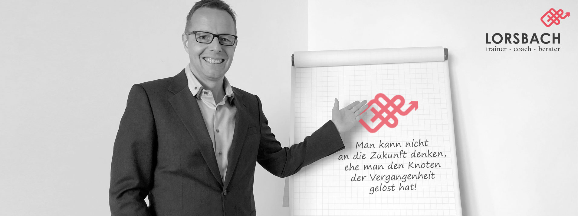 Lars Lorsbach Coach